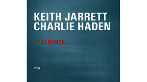 <b>Keith Jarrett</b> and Charlie Haden: <b>Last</b> Dance – review | Financial ...