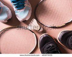 10 รูปภาพที่ยอดเยี่ยมที่สุดในบอร์ด <b>Badminton</b> set