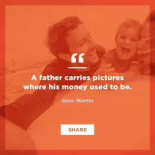 Happy Father's Day Quotes for 2017 | Shutterfly