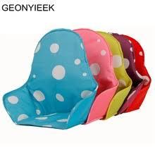 Детский стульчик для кормления, <b>подушка для малыша</b>, коляска ...