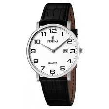 Наручные <b>часы FESTINA F 16476</b>/<b>1</b> купить в интернет магазине ...