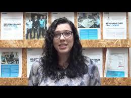 Princh Library <b>Printing</b> Solution - YouTube