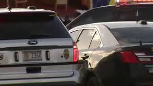 new police officer killed during traffic stop suspects kdbc hatch police officer shot and killed kfox hatch police officer 081216