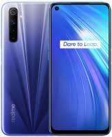 <b>Realme 6</b> 128 ГБ / ОЗУ 8 ГБ – купить мобильный <b>телефон</b> ...
