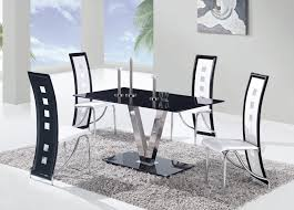 Five Piece Dining Room Sets Eurostyle Tosca 5 Piece Dining Set Wayfair Decorating Pinterest 5