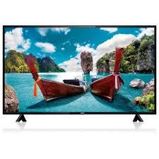 Телевизор <b>BBK 32LEM</b>-<b>1058</b>-<b>T2C</b>
