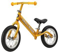 <b>Беговел Small Rider Foot</b> Racer Air — купить по выгодной цене на ...