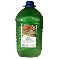 «Жидкое <b>крем мыло</b> 5 литров» — <b>Туалетное</b> и жидкое мыло ...