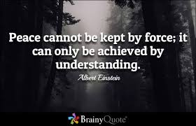 Image result for understanding quotations