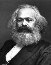 Imitiator of Marxism