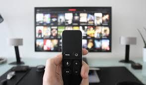 Лучшие <b>антенны</b> для цифрового телевидения: рейтинг топ-10 по ...