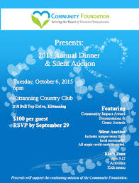 upcoming events annual dinner 2015 annual dinner invitation