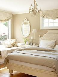 beautiful feminine beige bedroom neutral interior design pattonmelo bedroom furniture interior designs pictures