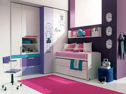 bedroom ideas small rooms style home: girls bedroom furniture for small rooms style home design marvelous decorating under girls bedroom furniture for