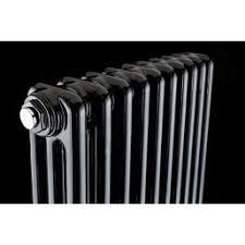 <b>Радиатор Arbonia 3200</b> 8/2/89/12/1/3/12/3/0/0 AF купить в Минске