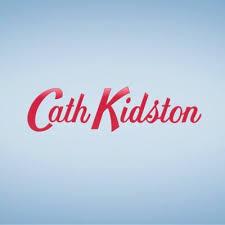 Cath Kidston Discount Code & Promo Codes June 2021