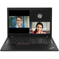 <b>Lenovo ThinkPad L580</b> 20LW000URT купить <b>ноутбук Lenovo</b> ...