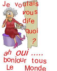 """Résultat de recherche d'images pour """"gifs coucou breton"""""""
