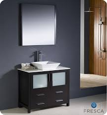 great soci avalon medium bathroom vanity with bathroom bowl vanities ideas the unique alternative idea for bathroom vanities with vessel sinks within amazing contemporary bathroom vanity