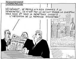 """Résultat de recherche d'images pour """"oligarchie"""""""