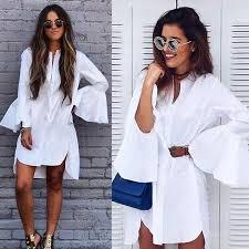 fashion eleglant women dress plus size oversized ladies party dot straight female ankle length summer vestido de festa