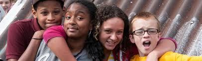 Francine Delany <b>New School</b> for <b>Children</b> — A <b>school</b> dedicated to ...