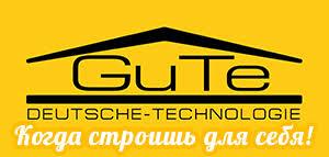 <b>Смеси сухие</b> строительные <b>GUTE</b> в Нижнем Новгороде