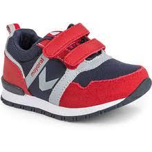 Купить кроссовки и <b>кеды для мальчиков</b> в магазине MyToys в ...