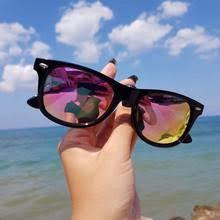 Best value Acetate <b>Glasses Small</b> Men – Great deals on Acetate ...