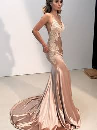 <b>Prom Dresses 2019</b> - Latest Trends and Cheap Prices - VeroElla