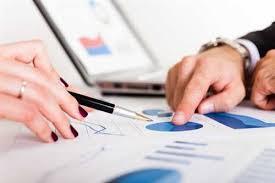 Homework help java   Doctoral dissertation assistance Other Services