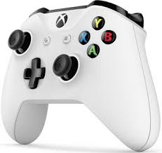 <b>Стационарная приставка Microsoft</b> Xbox One S 1Tb с игрой STAR ...
