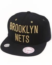 Best Sellers - Men, Women & Kids at DrJays.com | Snapback hats ...