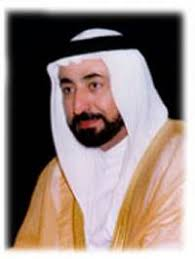 Sheikh-Sultan-bin-Mohammed-Al-Qasimi-Ruler-of-. His Highness Dr. Sheikh Sultan Bin Mohammad Al Qasimi ruler of Sharjah is reputed for his ... - Sheikh-Sultan-bin-Mohammed-Al-Qasimi-Ruler-of-Sharjah