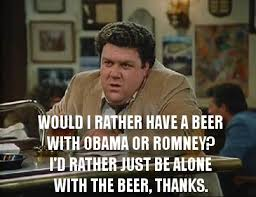 Norm From Cheers Quotes. QuotesGram