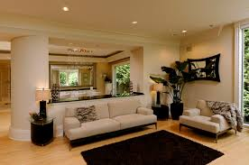paint colors living room brown beige living room paint color schemes with sofa and dark brown fur rug plus wooden flooring beige living room paint color schemes with sofa and dark brown