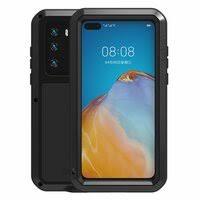 «<b>Чехол Love</b> Mei» — Чехлы для мобильных телефонов — купить ...