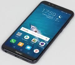 Обзор доступного смартфона Honor 9 Lite с привлекательной ...
