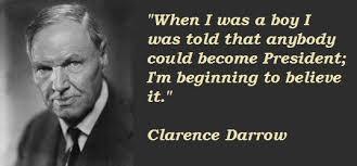 Paul Darrow Quotes. QuotesGram