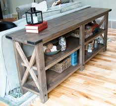 1000 images about forest house diy furniture on pinterest ana white home projects and furniture plans ana white completed eco office desk