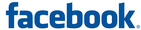 「facebook」のアカウントなし