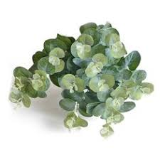 20 pcs lot 14 mm resin 3d flower flatback cabochons embellishment diy scrapbook crafts wedding buttons jewelry findings
