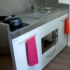 functional mini kitchens small space kitchen unit: are you a landlord avanti mini kitchen kitchen exciting white compact kitchen unit