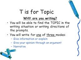 what is an editorial essay  editorial writing pdf sample thesis  writing an editorial pdf