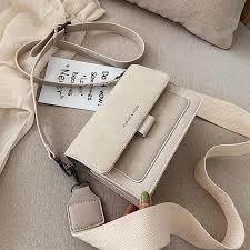 Small bag women 2019 <b>new</b> Korean version of small square bag ...