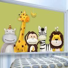 Online Get Cheap Wallpaper <b>Zebra</b> -Aliexpress.com   Alibaba Group