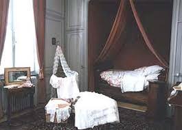 """Résultat de recherche d'images pour """"maison de charles de gaulle"""""""