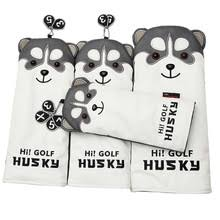 Buy cover <b>headcover</b> and get free shipping on AliExpress.com
