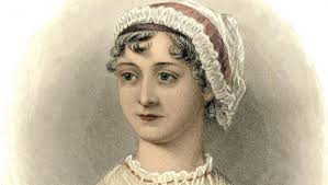 Blurb: Paula Byrne explores the forces that shaped the interior life of Britain's most beloved novelist: her father's religious faith, ... - janeausten-620x350