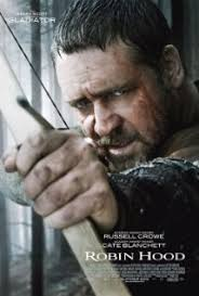 <b>Robin Hood</b> (2010) HD Extended Watch Online For Free on OnlineMovies.PRO - Robin-Hood-2010-HD-Extended